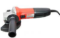 Болгарка Best МШУ-125-1250. Угловая шлифмашина (УШМ) Бест