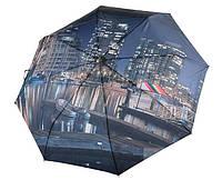 Женские зонты,механика, фото 1