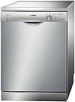 Посудомоечная машина отдельно стоящая Bosch SMS50D48EU