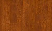 Ламинат Pergo Original Excellence Plank 4V - Мербау L0211-01599