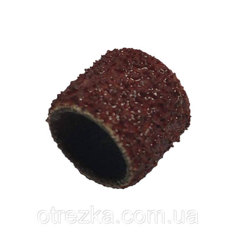 Лента шлифовальная (трубка) Ø13х13 мм для гравера