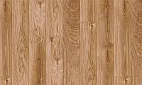 Ламинат Pergo Original Excellence Plank 4V - Дуб Натуральный L0211-01804