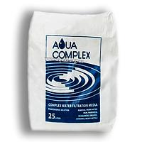 AquaСomplex  (комплексная очистка)