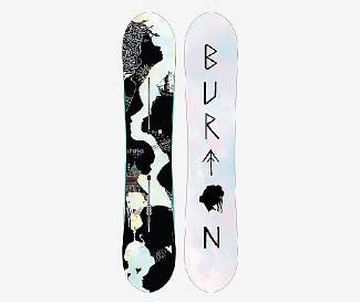 a66516862dbd Доски для сноуборда, купить доски для сноуборда, доски для сноуборда ...