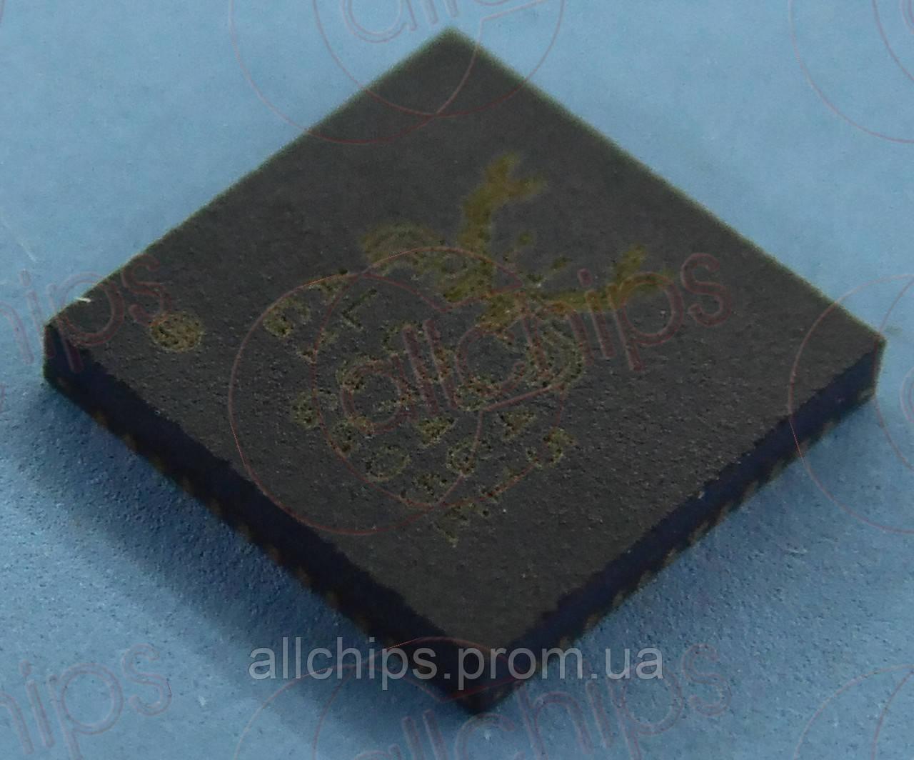 Realtek ALC5645-CGT QFN48