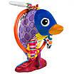 Развивающая игрушка для малышей «Дельфин» LC27516 Lamaze, фото 2