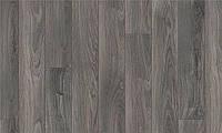 Ламинат Pergo Original Excellence Plank 4V - Дуб Темно-Серый L0211-01805