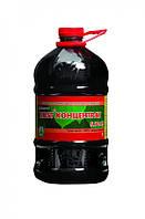 Жидкое Удобрение для сада и огорода ВЕСНОЙ Рост-Концентрат Калий 5+10+15, Rost - 4 литра