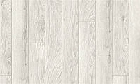 Ламинат Pergo Original Excellence Plank 4V - Дуб Серебряный L0211-01807