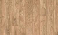 Ламинат Pergo Original Excellence Plank 4V - Дуб Светлый Меленый L0211-01815