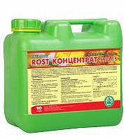 Удобрение Рост-Концентрат Калий  5+10+15, Rost - 10 литров