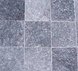 Гранітна бруківка тротуарна, гранітну бруківку в КП Граніт, фото 2