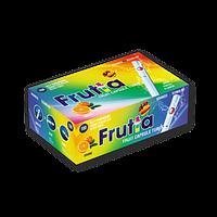 """Сигаретные гильзы """"Frutta"""" Click Klik Fruit Owocowe (фруктовые) 100шт."""