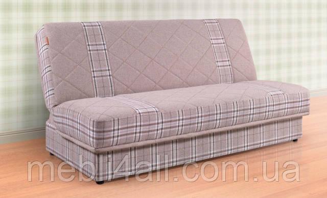 Калипсо диван