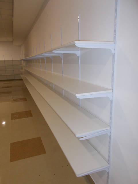 Магазин сток обувь 2