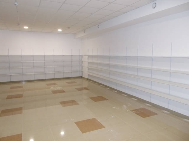 Магазин сток обувь -1