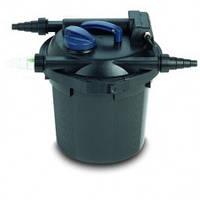 Напорный фильтр для пруда FiltoClear Oase 16000