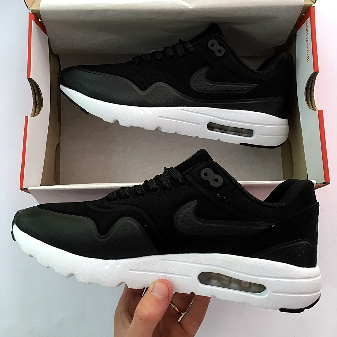 exclusive shoes buy online best loved Мужские кроссовки Nike Air Max 1 Ultra Moire