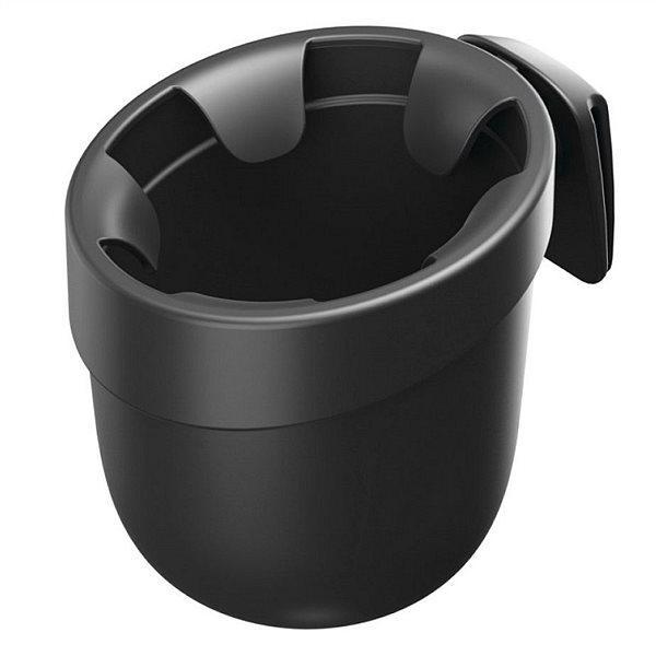 Подстаканник для автокресла GB CS / Black