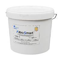 FILTROSMART (удаление железа, марганца и солей жесткости)