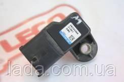 Датчик абсолютного давления Delphi ВАЗ 2170, ВАЗ 2180, ВАЗ 2190