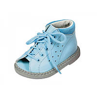 Ортопедические сандалии для детей Rena 932-02/Z