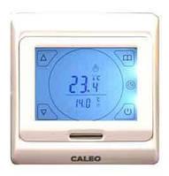 Терморегулятор Caleo Sen для теплого пола