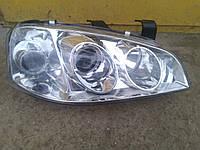 Фара передняя правая Chery Amulet Чери Амулет A15-3772020BB (линза)