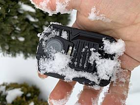 Носимый видеорегистратор Protect R-02A 64Gb, фото 2