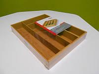 Ящик для столовых приборов, Zeller 25269