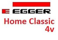 Ламинат Egger Home Classic 4V
