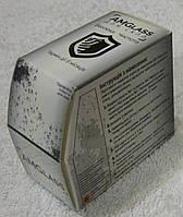 Антидождь и антигрязь для стекла автомобиля AM Glass