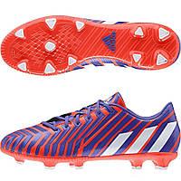 Бутсы футбольные Adidas Predator Absolado Instinct FG