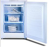 Морозильный бытовой шкаф Venus CFV 156