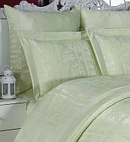 Постельное белье Secret  производство Турция торговой марки Nazsu