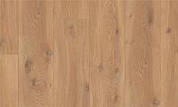 Ламинат Pergo Original Excellence Long Plank 4V - Европейский Дуб L0223-01756
