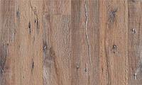Ламинат Pergo Original Excellence Long Plank 4V - Реставрированный Коричневый Дуб L0223-01758