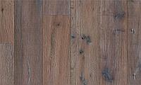 Ламинат Pergo Original Excellence Long Plank 4V - Реставрированный Темный Дуб L0223-01759