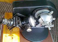 Рефрактометр ИРФ-22