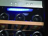 Винный холодильник CASO Germany (180 бутылок), фото 3