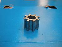 Помошница втулка металлическая