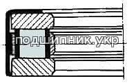 Подшипник - 129710