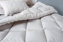 "Одеяло всесезонное Loft , тм""Идея"" 155х215, фото 2"