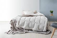 "Одеяло всесезонное Loft , тм""Идея"" 155х215, фото 3"