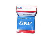 Подшипник - 180108 (6008 2RS) SKF