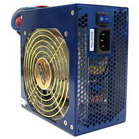 Блок питания 800W FSP Epsilon 800 85+,12cm fan, a/PFC,24+8+4, 4xPCI-E, 8xSATA