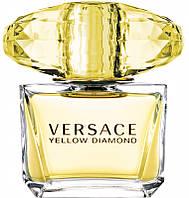 "Оригинал Versace Yellow Diamond 90ml edt Версаче Еллоу Даймонд (Версаче ""Желтый бриллиант"")"