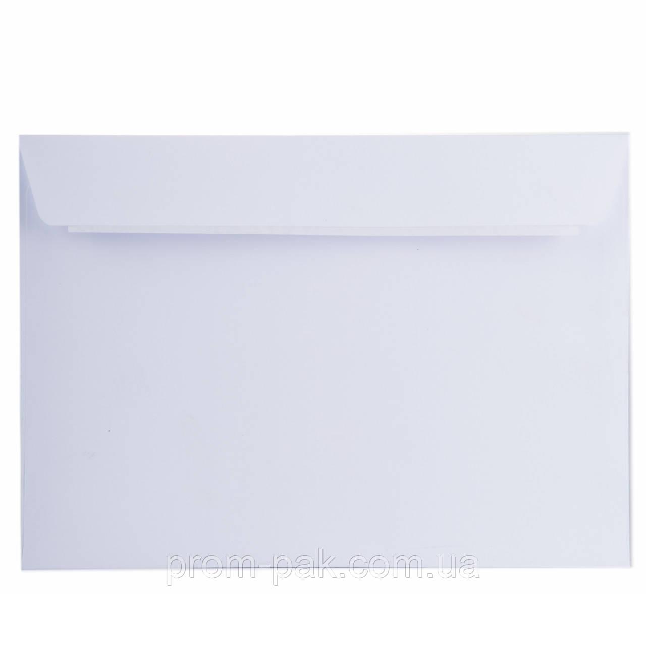 Почтовые конверты  С6 ОЛ