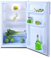 Холодильник однокамерный Nord 507-010
