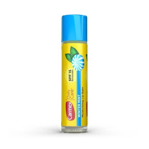 Carmex Daily Care Moisturizing Lip Balm